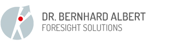 Foresight Solutions Logo